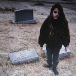 Crystal-Castles-2010-Album-Cover