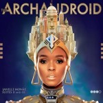 Janelle-Monae-The-ArchAndroid-album-cover