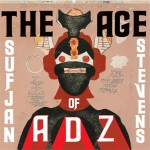 Sufjan-Stevens-The-Age-Of-Adz-Album-Art