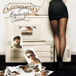 chromeo_business-casual-cover-500x500