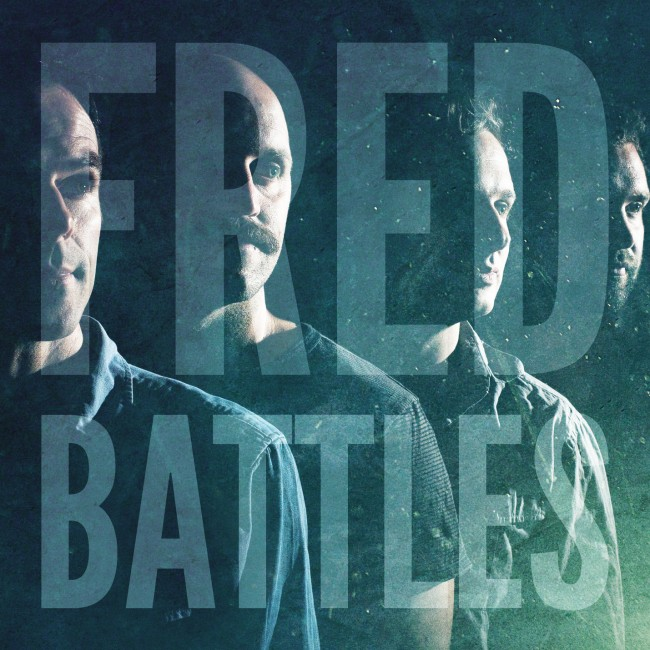 fred-battles-cover