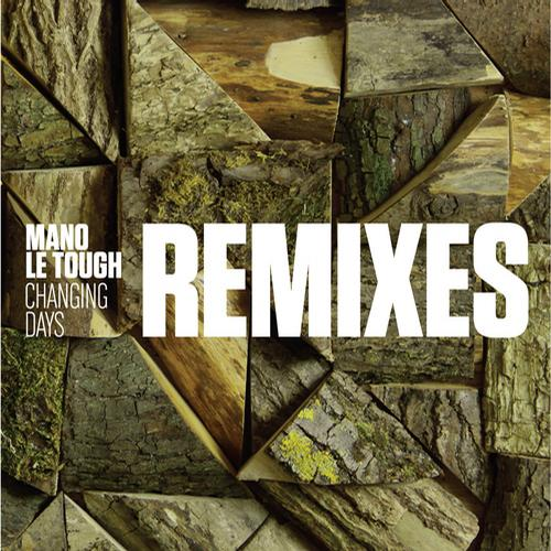 Mano le tough remixes