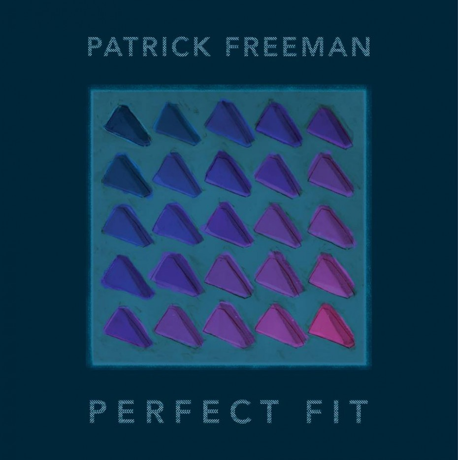 Patrick freeman perfect fit