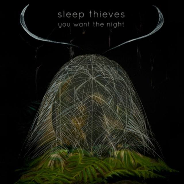 sleep thieves album cover