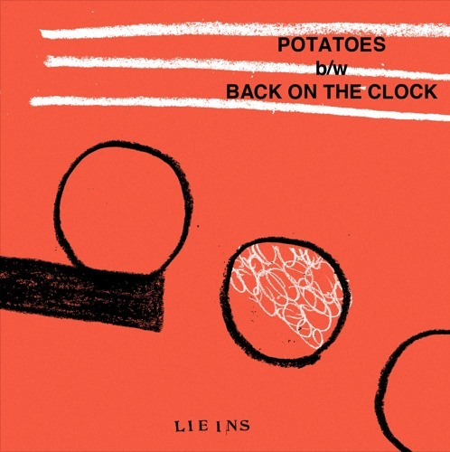 lie-ins-potatoes-cover