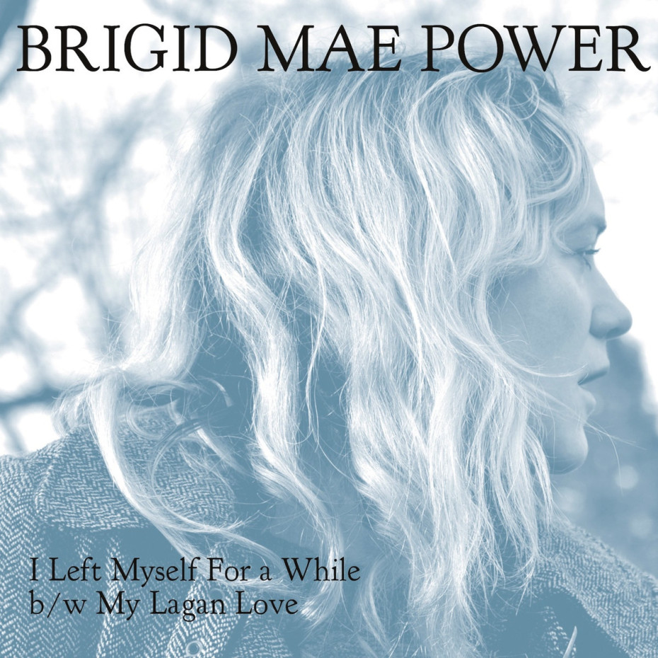 brigid-mae-power-i-left-myself-cover