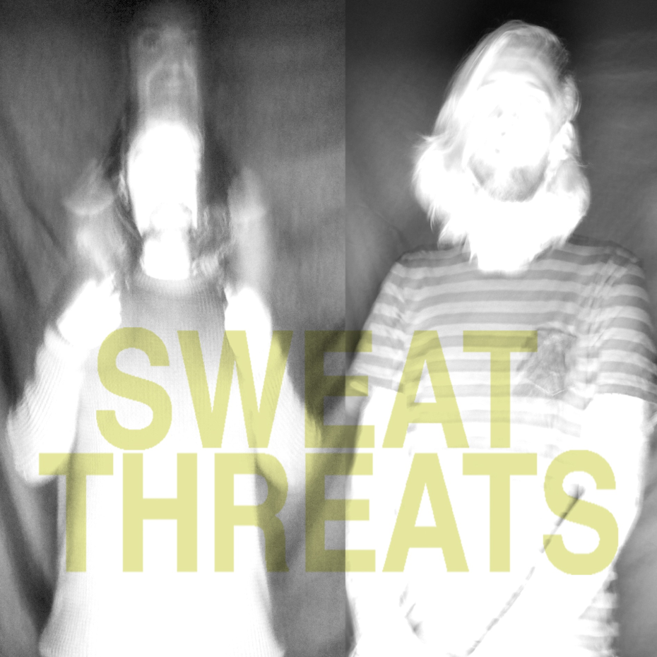 sweat threats