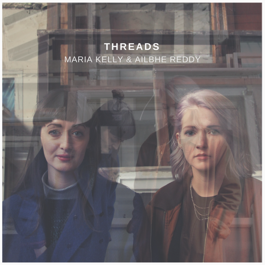 Threads-Artwork