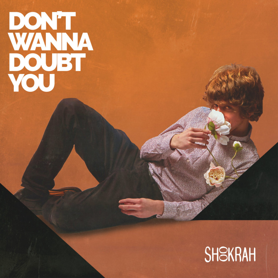 Don't+Wanna+Doubt+You
